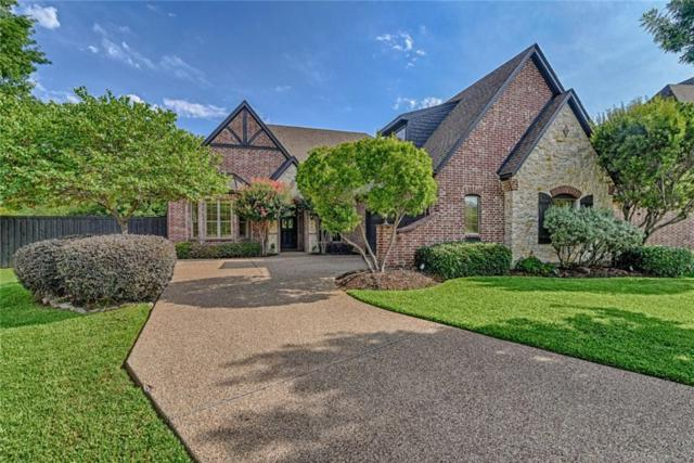 3003 Queen Ann Court, Arlington, TX 76001 (MLS #13861074) :: RE/MAX Town & Country