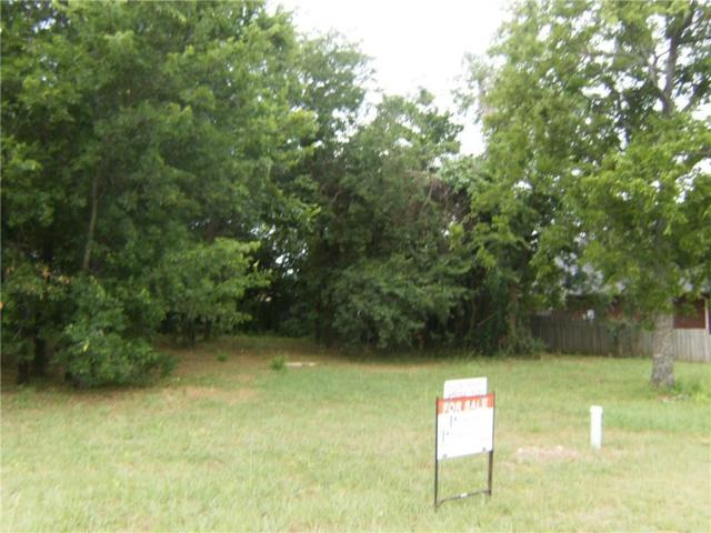 209 William Allen Lane, Decatur, TX 76234 (MLS #13861107) :: The Chad Smith Team