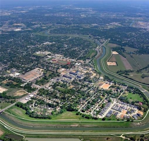 5209 Red Bud Lane, Fort Worth, TX 76114 (MLS #13861367) :: Magnolia Realty