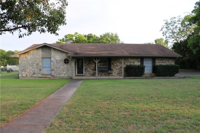309 Timberline Drive N, Colleyville, TX 76034 (MLS #13861388) :: Magnolia Realty