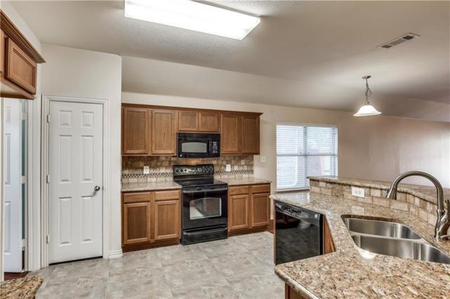 729 Cedar Cove Drive, Princeton, TX 75407 (MLS #13863214) :: Magnolia Realty