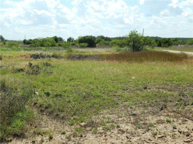 7113 Monaghan Drive, Brownwood, TX 76801 (MLS #13863841) :: The Real Estate Station