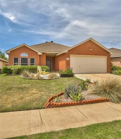 8456 Trinity Vista Trail, Fort Worth, TX 76053 (MLS #13864181) :: Magnolia Realty