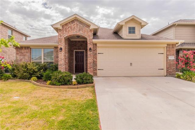 7152 Mohegan Drive, Fort Worth, TX 76179 (MLS #13864332) :: Magnolia Realty