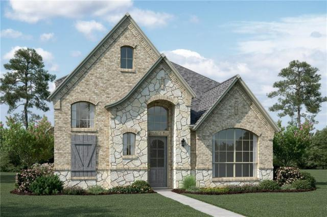 2510 Collins Boulevard, Richardson, TX 75080 (MLS #13864478) :: Team Hodnett