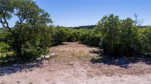 8742 Fullerton, Cleburne, TX 76033 (MLS #13864619) :: The Heyl Group at Keller Williams