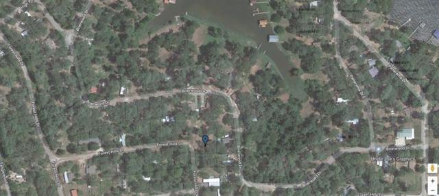 LT 435 Forest Hill Drive, Brownsboro, TX 75756 (MLS #13864837) :: Magnolia Realty