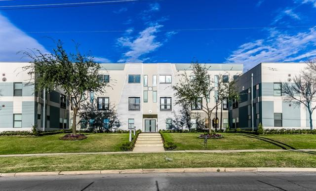 1902 Bennett Avenue, Dallas, TX 75206 (MLS #13865000) :: Team Hodnett