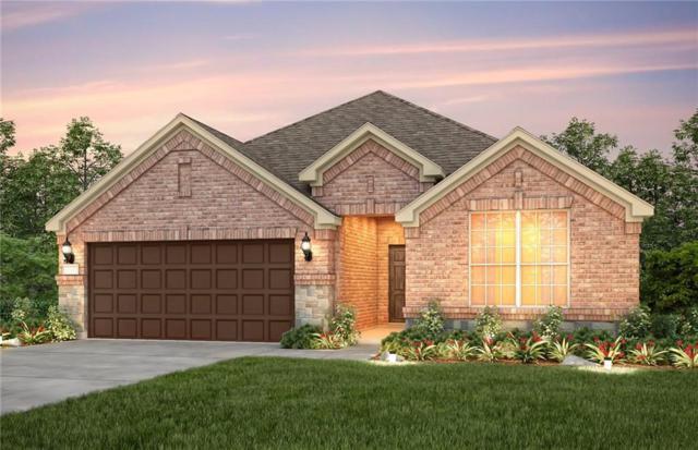 1216 Lakefirth Path, Lewisville, TX 75056 (MLS #13865063) :: Magnolia Realty