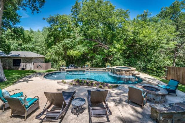 1830 Rugged Trail, Midlothian, TX 76065 (MLS #13865157) :: The FIRE Group at Keller Williams