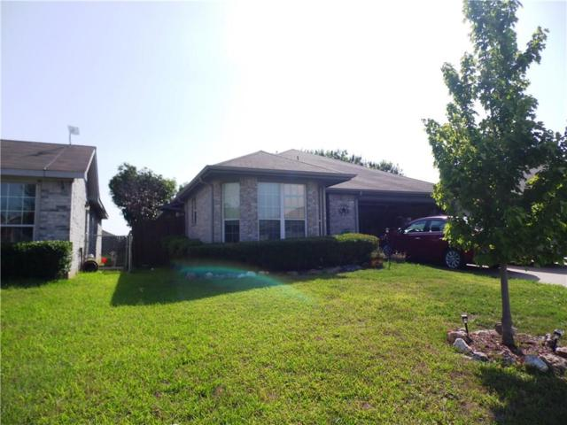 1513 Kelly Lane, Royse City, TX 75189 (MLS #13865262) :: The Rhodes Team