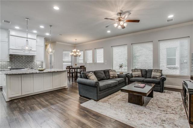 8624 Fanellanwood Place, Dallas, TX 75238 (MLS #13865294) :: Frankie Arthur Real Estate