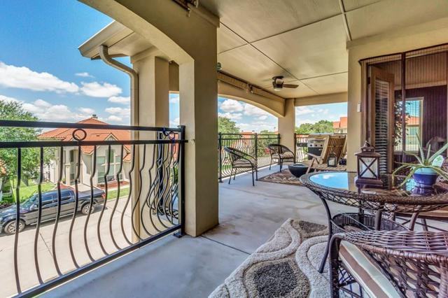 2041 Pontchartrain Drive, Rockwall, TX 75087 (MLS #13865405) :: Baldree Home Team