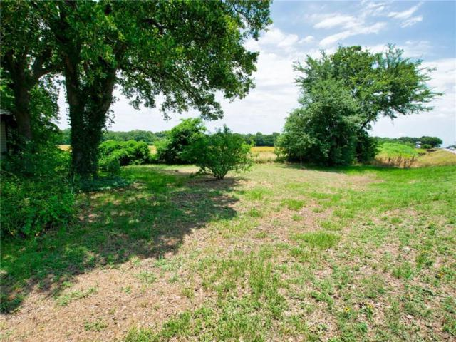 605 Hwy 274, Tool, TX 75143 (MLS #13865751) :: Robinson Clay Team