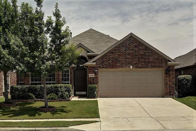 11856 Vienna Apple Road, Fort Worth, TX 76244 (MLS #13866016) :: RE/MAX Landmark