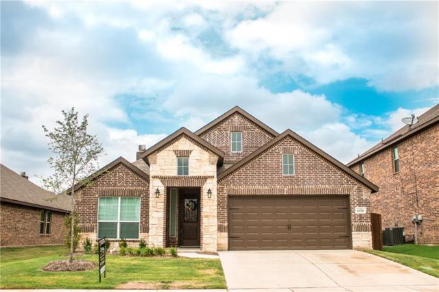 6020 Harwich Lane, Fort Worth, TX 76179 (MLS #13866032) :: Magnolia Realty