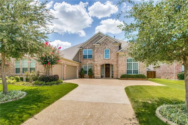 2408 Green Meadow Drive, Sachse, TX 75048 (MLS #13866106) :: Magnolia Realty