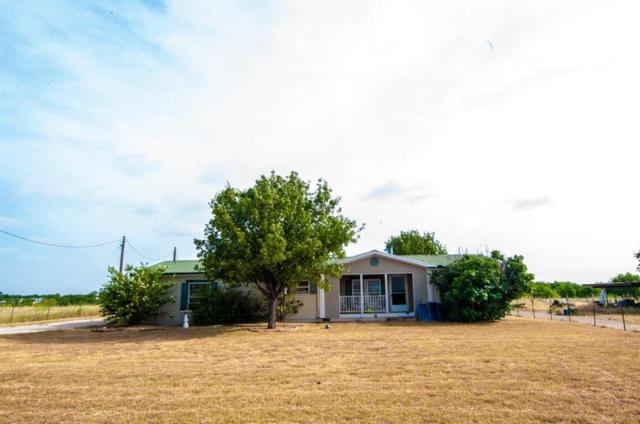 319 County Road 4840, Haslet, TX 76052 (MLS #13866933) :: The Chad Smith Team