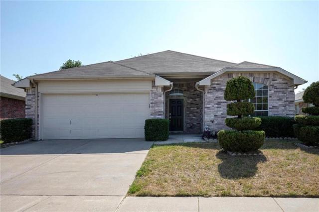 6820 Bluff View Drive, Watauga, TX 76137 (MLS #13867136) :: Magnolia Realty