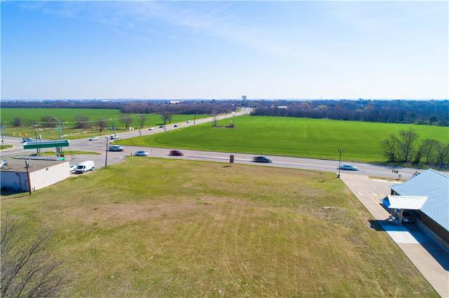 TBD Nolan River Rd, Cleburne, TX 76033 (MLS #13867441) :: The Rhodes Team