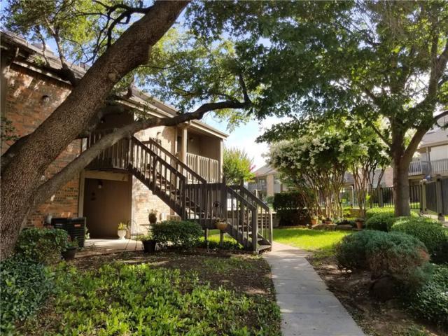 1104 Signal Ridge Place, Rockwall, TX 75032 (MLS #13867463) :: Baldree Home Team