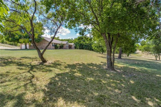 209 N Remuda Court, Fort Worth, TX 76108 (MLS #13867724) :: RE/MAX Landmark