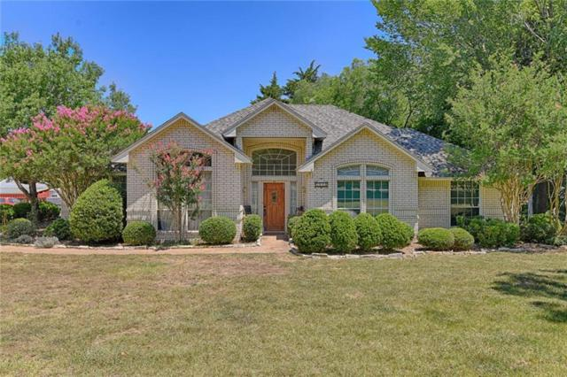 7041 Montgomery Road, Midlothian, TX 76065 (MLS #13867864) :: The FIRE Group at Keller Williams