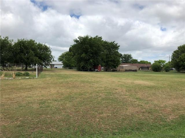 304 John Fielder Drive, Southmayd, TX 75092 (MLS #13868000) :: Cassandra & Co.