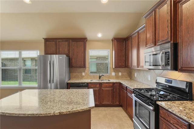 4060 Diamond Ridge Drive, Fort Worth, TX 76244 (MLS #13868080) :: RE/MAX Pinnacle Group REALTORS