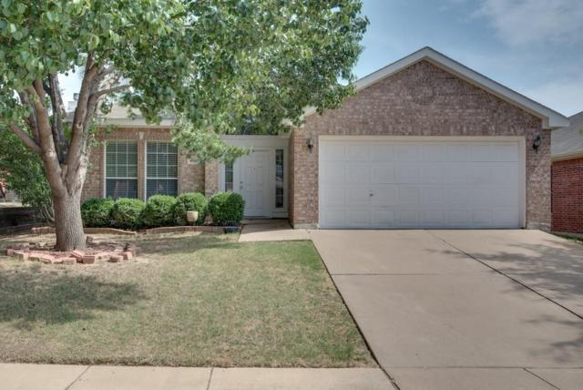 4925 Diamond Trace Trail, Fort Worth, TX 76244 (MLS #13868096) :: Magnolia Realty