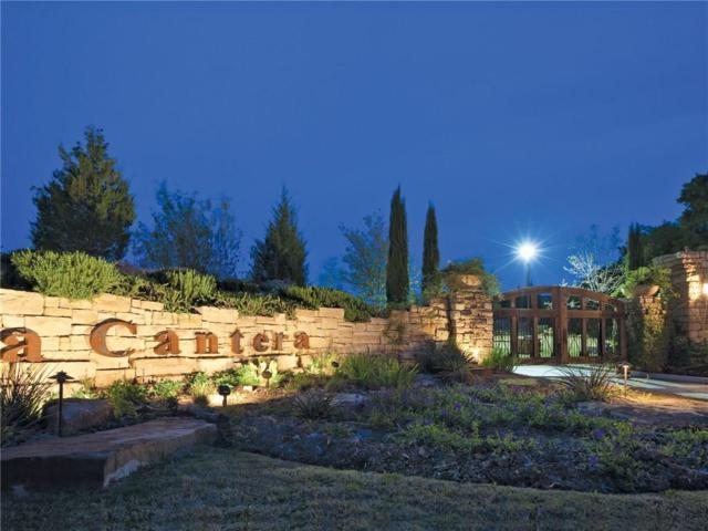 4940 Corriente Lane, Benbrook, TX 76126 (MLS #13868145) :: Team Hodnett