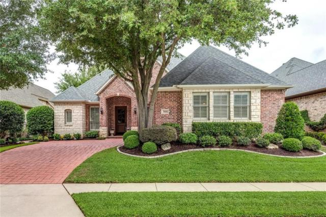 7010 Primrose Lane, Colleyville, TX 76034 (MLS #13868153) :: Frankie Arthur Real Estate