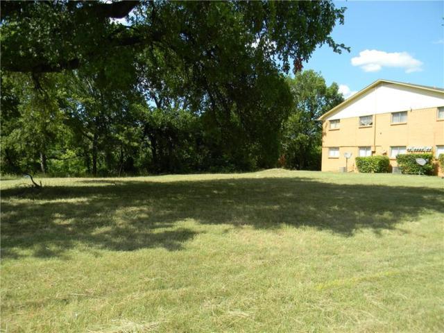 109 Woodhaven Drive, Desoto, TX 75115 (MLS #13868265) :: Team Hodnett