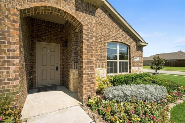 117 Forest Grove S, Princeton, TX 75407 (MLS #13868293) :: Baldree Home Team