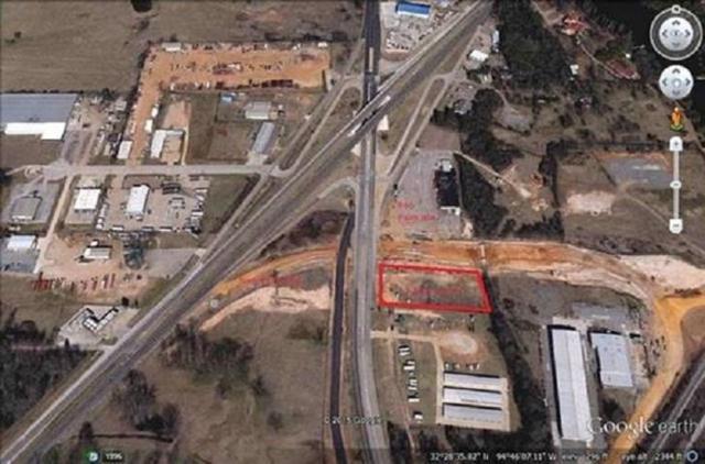 4736 SE Loop 281, Longview, TX 75604 (MLS #13868313) :: RE/MAX Town & Country