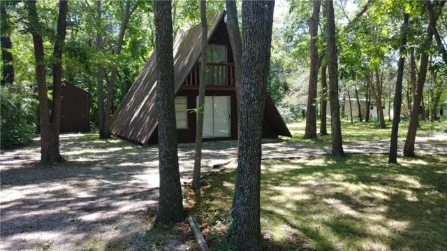 L509 Choctaw, Gordonville, TX 76245 (MLS #13868360) :: Team Hodnett