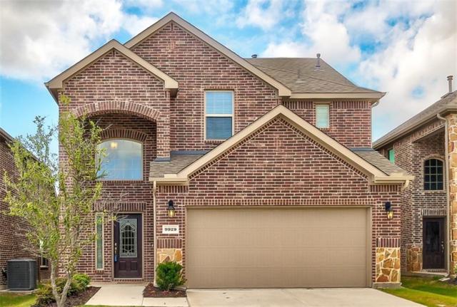 9929 Copperhead Lane, Mckinney, TX 75071 (MLS #13868363) :: NewHomePrograms.com LLC