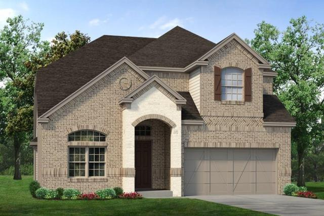 4724 Stillhouse Hollow Lane, Denton, TX 76226 (MLS #13868408) :: Cassandra & Co.