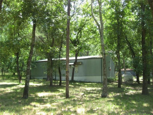 2168 Lakeview Drive, Mabank, TX 75156 (MLS #13868428) :: Magnolia Realty