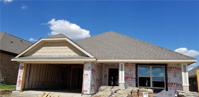 7620 Truchard Drive, Fort Worth, TX 76179 (MLS #13868609) :: Magnolia Realty