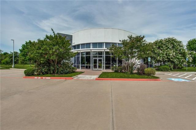 2021 Commerce Drive, Mckinney, TX 75069 (MLS #13868613) :: Kimberly Davis & Associates