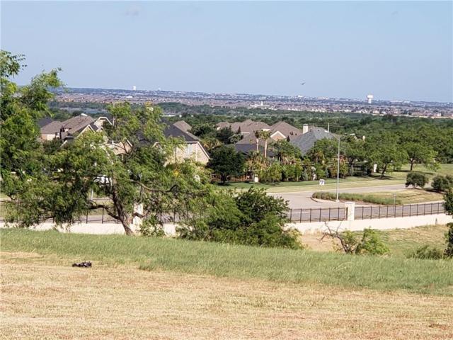 459 Breezeway Court #1737, Cedar Hill, TX 75104 (MLS #13868882) :: Kimberly Davis & Associates