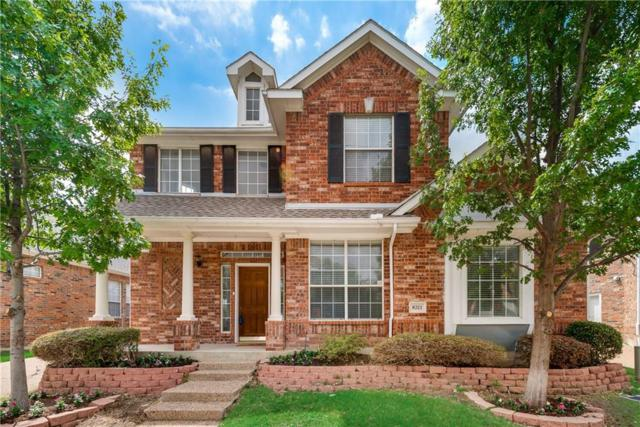 Irving, TX 75063 :: Robbins Real Estate Group