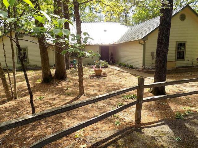1324 Valleywood Trail, Holly Lake Ranch, TX 75765 (MLS #13868964) :: RE/MAX Pinnacle Group REALTORS