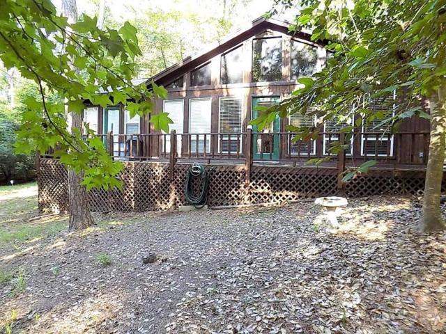 1046 Valleywood Trail, Holly Lake Ranch, TX 75765 (MLS #13868976) :: RE/MAX Pinnacle Group REALTORS