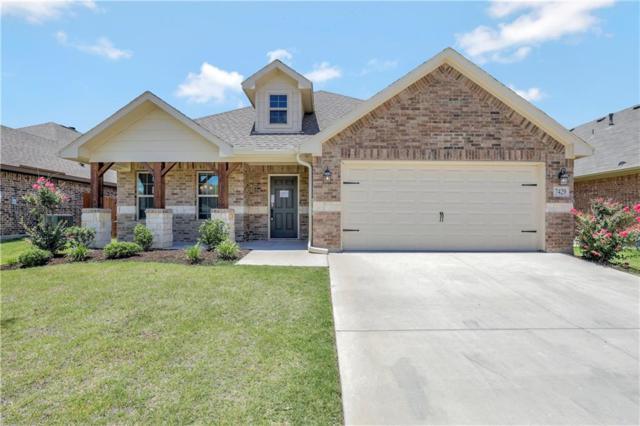 7429 Innisbrook Lane, Fort Worth, TX 76179 (MLS #13869006) :: Magnolia Realty