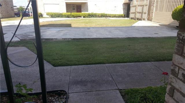 219 Trellis Place, Richardson, TX 75081 (MLS #13869094) :: Kimberly Davis & Associates