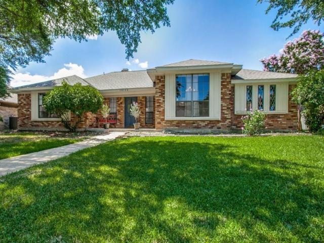 10142 Apple Creek Drive, Dallas, TX 75243 (MLS #13869302) :: The Chad Smith Team