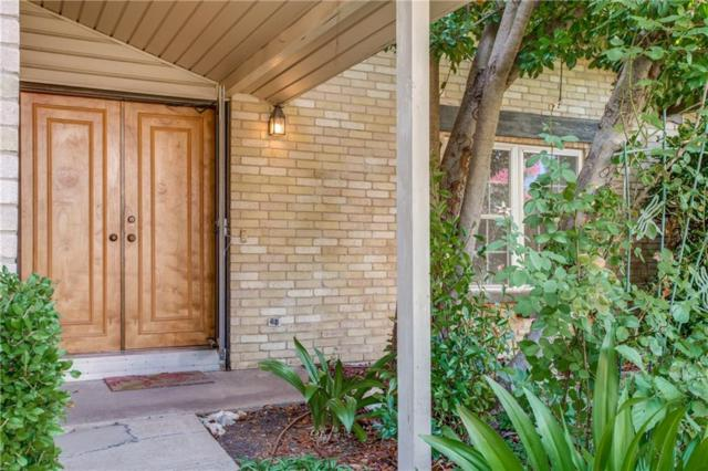 15755 Terrace Lawn Circle, Dallas, TX 75248 (MLS #13869307) :: Van Poole Properties Group