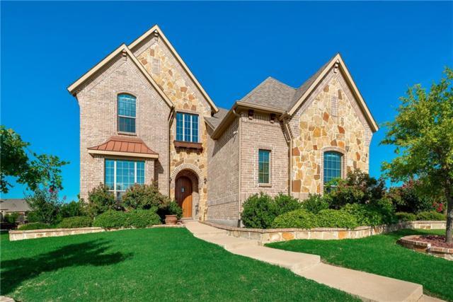 2114 Barlass Drive, Rockwall, TX 75087 (MLS #13869389) :: Baldree Home Team